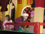 Cabalgata de Reyes Magos .5-12-2012_264