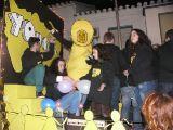 Cabalgata de Reyes Magos .5-12-2012_265