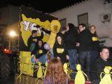 Cabalgata de Reyes Magos .5-12-2012_266