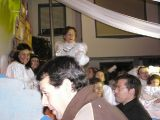 Cabalgata de Reyes Magos .5-12-2012_267
