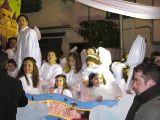 Cabalgata de Reyes Magos .5-12-2012_268