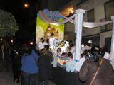 Cabalgata de Reyes Magos .5-12-2012_269