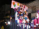 Cabalgata de Reyes Magos .5-12-2012_270