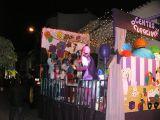 Cabalgata de Reyes Magos .5-12-2012_271