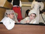Cabalgata de Reyes Magos .5-12-2012_272