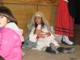 Cabalgata de Reyes Magos .5-12-2012_273