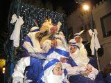 Cabalgata de Reyes Magos .5-12-2012_274