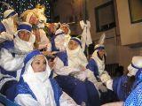 Cabalgata de Reyes Magos .5-12-2012_275