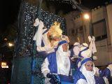 Cabalgata de Reyes Magos .5-12-2012_276