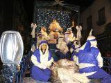 Cabalgata de Reyes Magos .5-12-2012_277