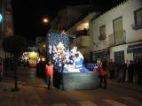 Cabalgata de Reyes Magos .5-12-2012_278