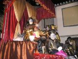 Cabalgata de Reyes Magos .5-12-2012_279