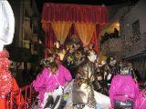 Cabalgata de Reyes Magos .5-12-2012_280
