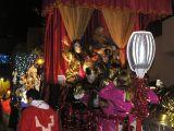 Cabalgata de Reyes Magos .5-12-2012_281
