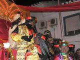Cabalgata de Reyes Magos .5-12-2012_282