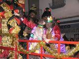 Cabalgata de Reyes Magos .5-12-2012_283