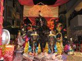 Cabalgata de Reyes Magos .5-12-2012_284