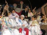 Cabalgata de Reyes Magos .5-12-2012_286