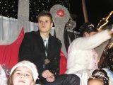 Cabalgata de Reyes Magos .5-12-2012_287