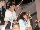 Cabalgata de Reyes Magos .5-12-2012_288