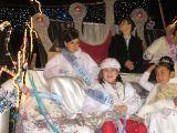 Cabalgata de Reyes Magos .5-12-2012_289