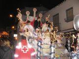 Cabalgata de Reyes Magos .5-12-2012_292