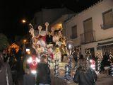 Cabalgata de Reyes Magos .5-12-2012_293