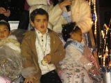 Cabalgata de Reyes Magos .5-12-2012_295