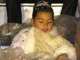 Cabalgata de Reyes Magos .5-12-2012_296