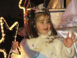 Cabalgata de Reyes Magos .5-12-2012_297