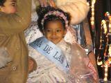 Cabalgata de Reyes Magos .5-12-2012_298