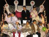 Cabalgata de Reyes Magos .5-12-2012_299