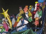 Cabalgata de Reyes Magos .5-12-2012_301
