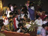 Cabalgata de Reyes Magos .5-12-2012_302
