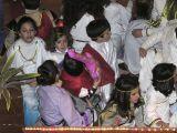 Cabalgata de Reyes Magos .5-12-2012_303