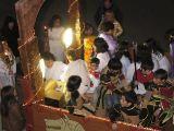 Cabalgata de Reyes Magos .5-12-2012_304