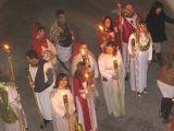 Cabalgata de Reyes Magos .5-12-2012_305
