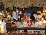 Cabalgata de Reyes Magos .5-12-2012_307