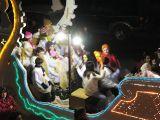 Cabalgata de Reyes Magos .5-12-2012_308