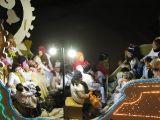 Cabalgata de Reyes Magos .5-12-2012_309