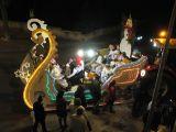 Cabalgata de Reyes Magos .5-12-2012_310
