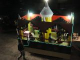 Cabalgata de Reyes Magos .5-12-2012_311