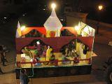 Cabalgata de Reyes Magos .5-12-2012_312