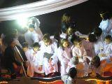 Cabalgata de Reyes Magos .5-12-2012_313