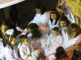Cabalgata de Reyes Magos .5-12-2012_314