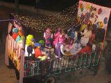 Cabalgata de Reyes Magos .5-12-2012_315