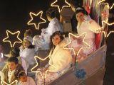 Cabalgata de Reyes Magos .5-12-2012_317
