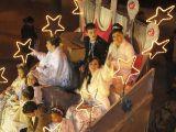 Cabalgata de Reyes Magos .5-12-2012_318