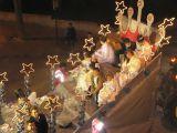 Cabalgata de Reyes Magos .5-12-2012_319