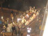 Cabalgata de Reyes Magos .5-12-2012_320